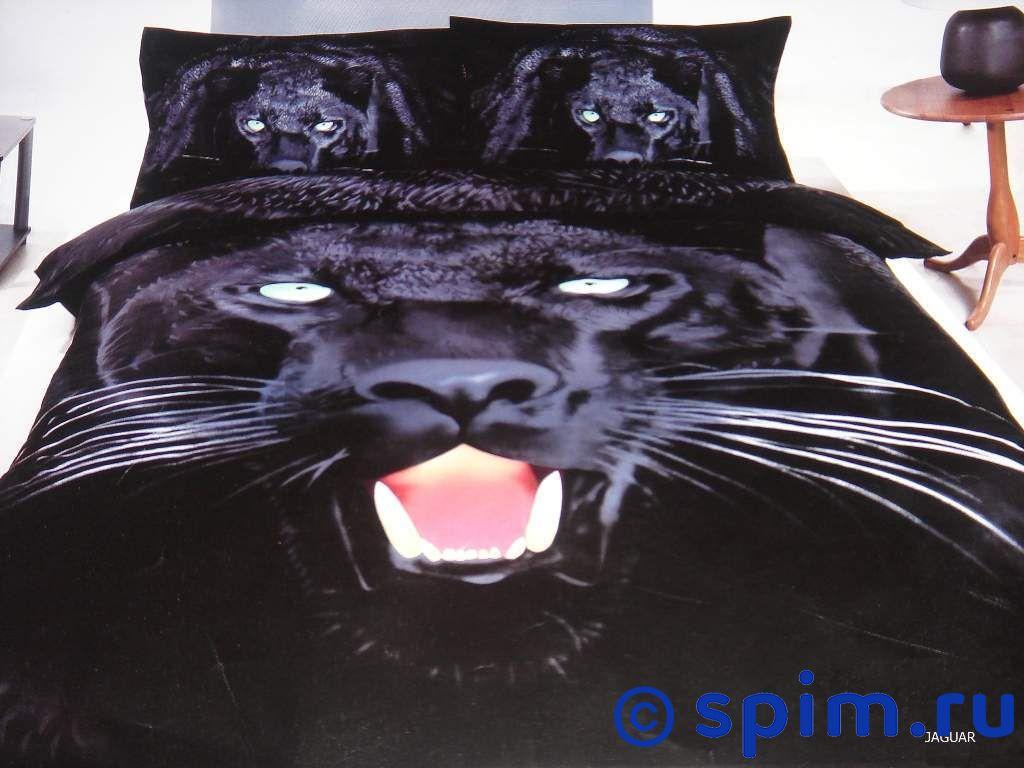 Комплект Arya Jaguar 1.5 спальное
