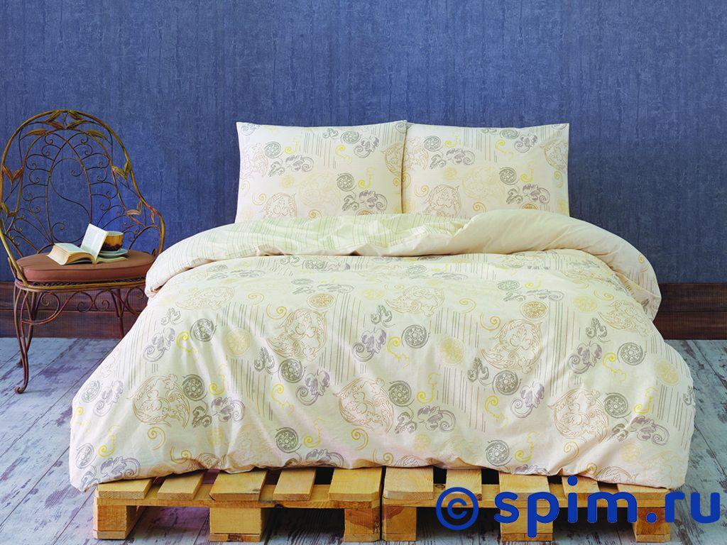 Комплект Marie Claire Acantes 1.5 спальное