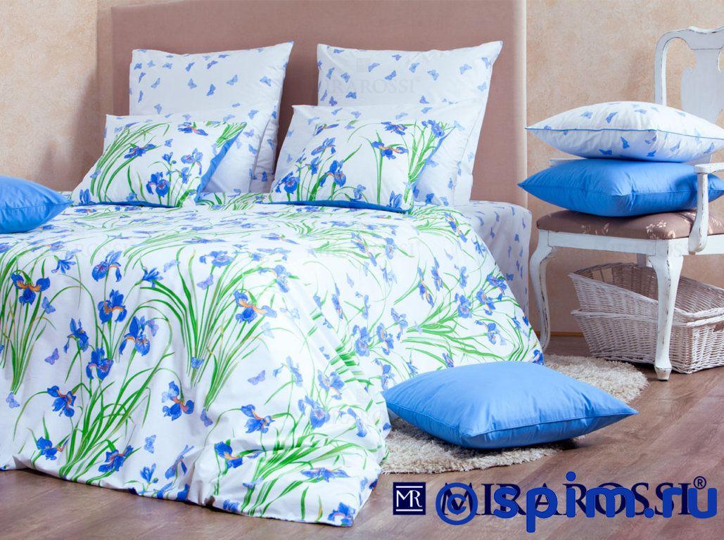 Комплект Mirarossi Аurora 1.5 спальное