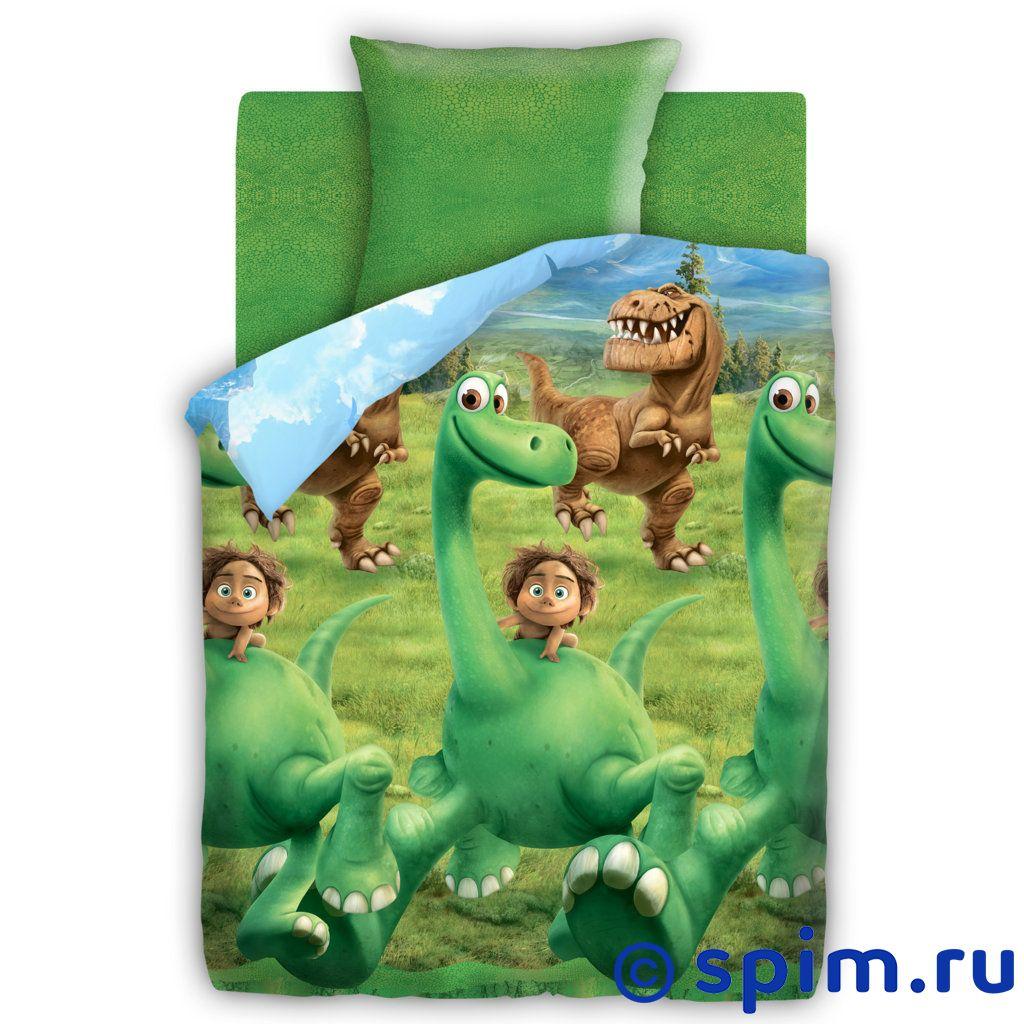 Комплект Динозавр