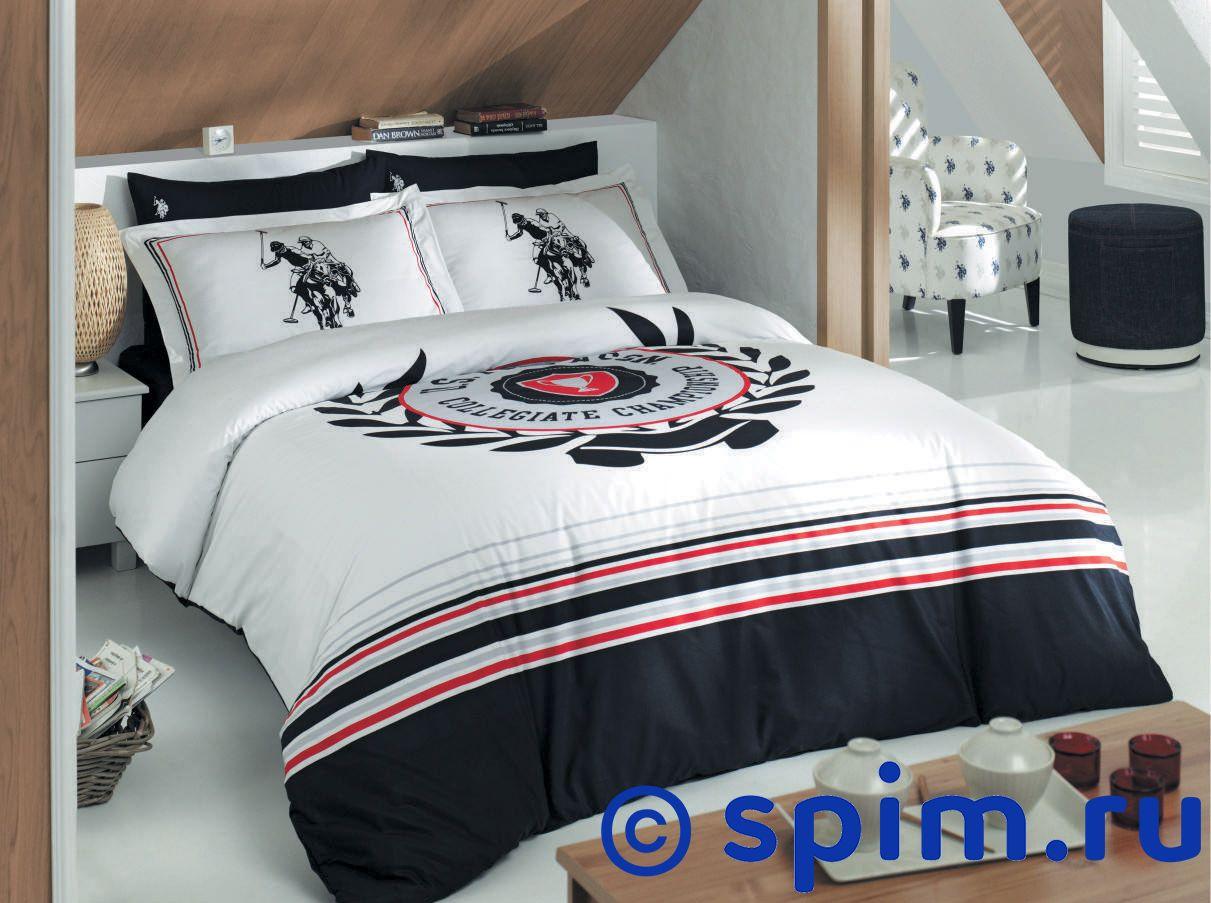 Комплект Us Polo Austin 1.5 спальное