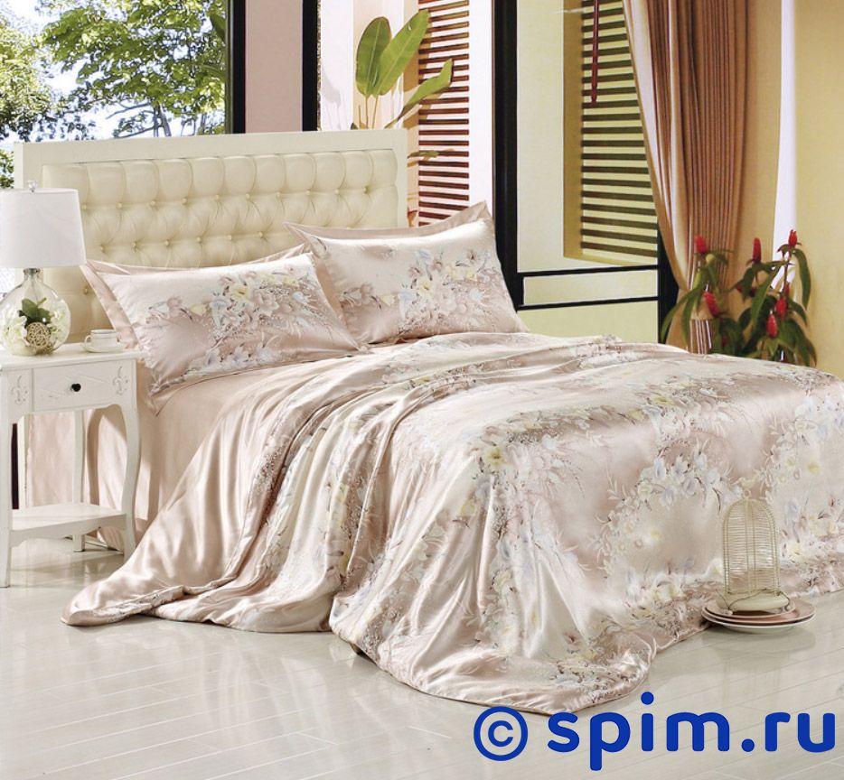 Комплект Luxe Dream Дейра Евро-стандарт