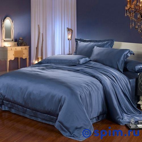 Комплект Luxe Dream Elite Ocean Евро-стандарт