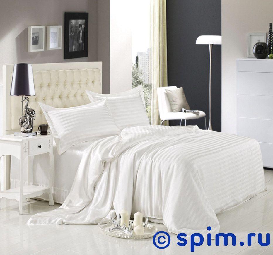 Комплект Luxe Dream Лоренс Евро-стандарт