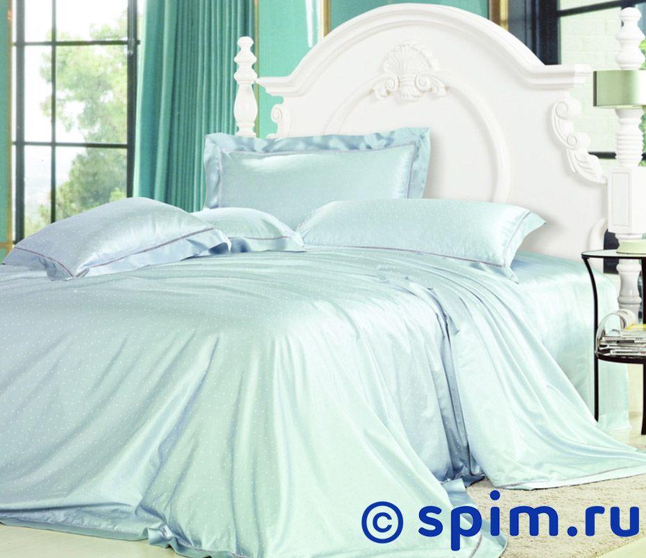 Комплект Luxe Dream Марсель Евро-стандарт