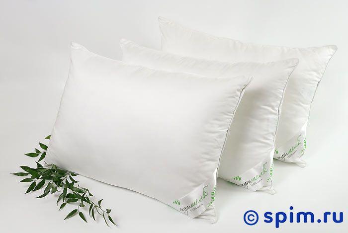 Подушка Тутшелк