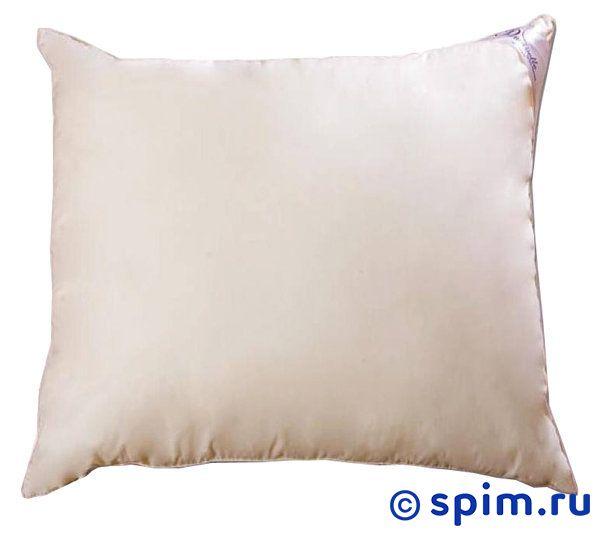 Подушка Brigitta 70*70