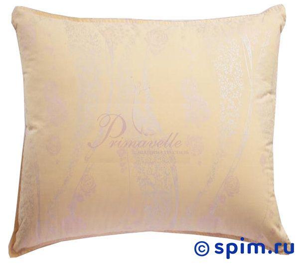 Подушка Florina 70*70