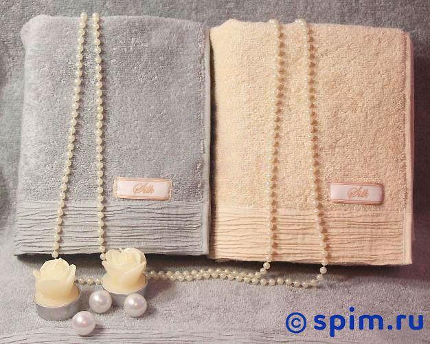 Набор полотенец Primavelle Silk, 50x90 и 70х135