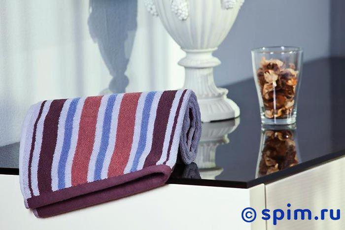 Набор полотенец Primavelle Turi, 50x90 (2 шт.)Полотенца Primavelle<br>Комплект из 2-х махровых полотенец. Состав: 100% хлопок. Размеры, см: 50х90.<br>