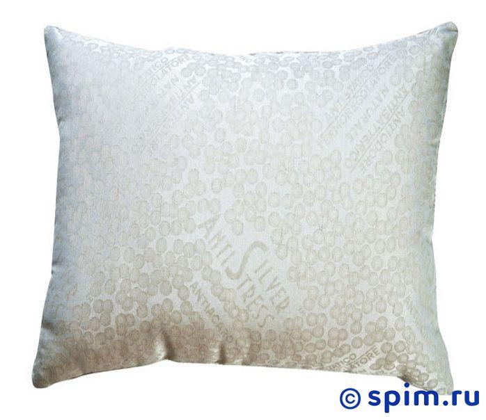 Подушка Silver Antistress 70*70