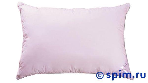 Подушка Tiziana 50*70