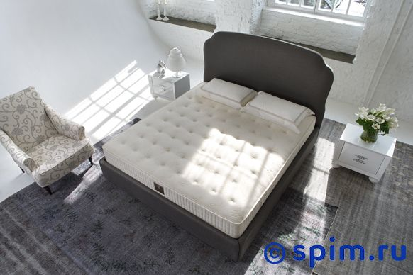 ������ Sleepeesleep Royal Soft 200�195 ��