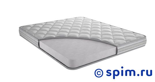 Матрас Toris Magic Sleep Format 12 140х190 см