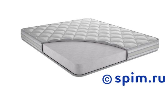 Матрас Toris Magic Sleep Format 14 140х190 см