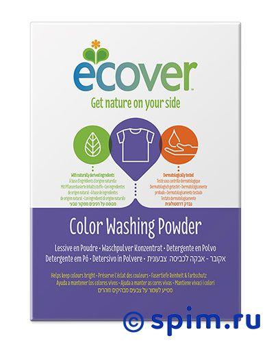 Порошок стиральный Ecover Color (1200 г)