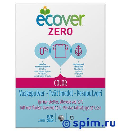 ������� ���������� Ecover Zero Color ������� ���������� Zero Color