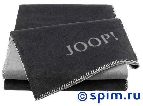���� Joop! Uni-Doubleface (JOOP!)