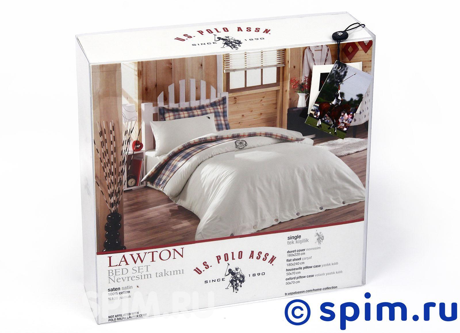 �������� Us Polo Lawton 1.5 �������� (US Polo)