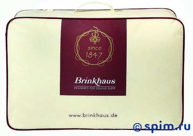 ������ Brinkhaus Twin Dream 200�200 ��