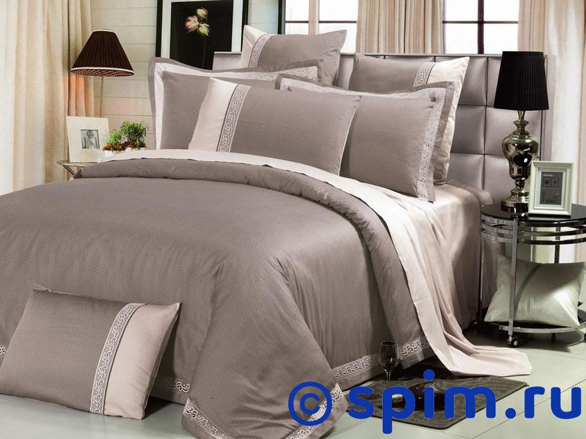Комплект Asabella 611 1.5 спальное