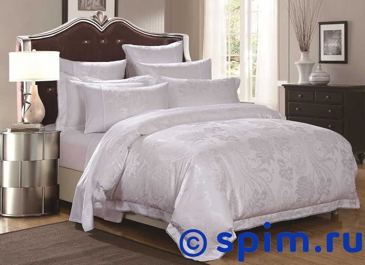 Комплект Asabella 623 1.5 спальное