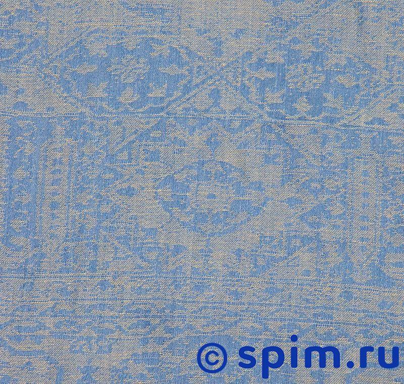 Покрывало Helgi Home Эфенди от spim.ru