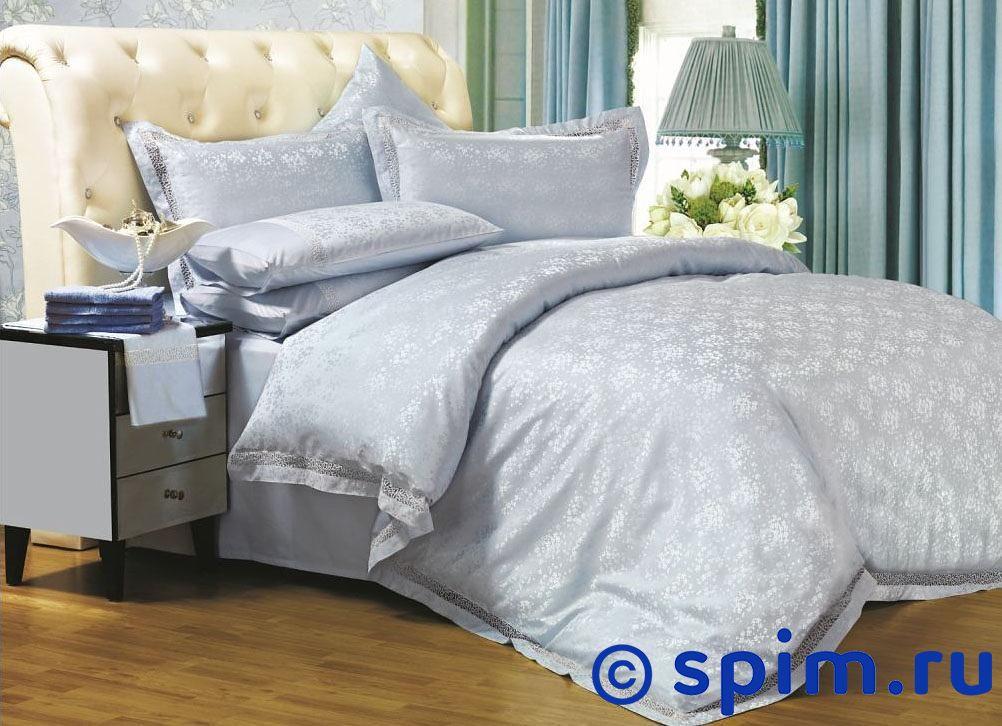 Комплект Asabella 609 1.5 спальное