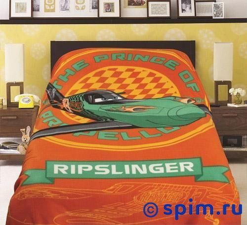 Плед Рипслингер 150х200