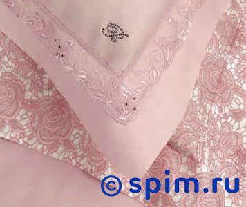Комплект Blumarine Farfalla Евро-стандарт от spim.ru