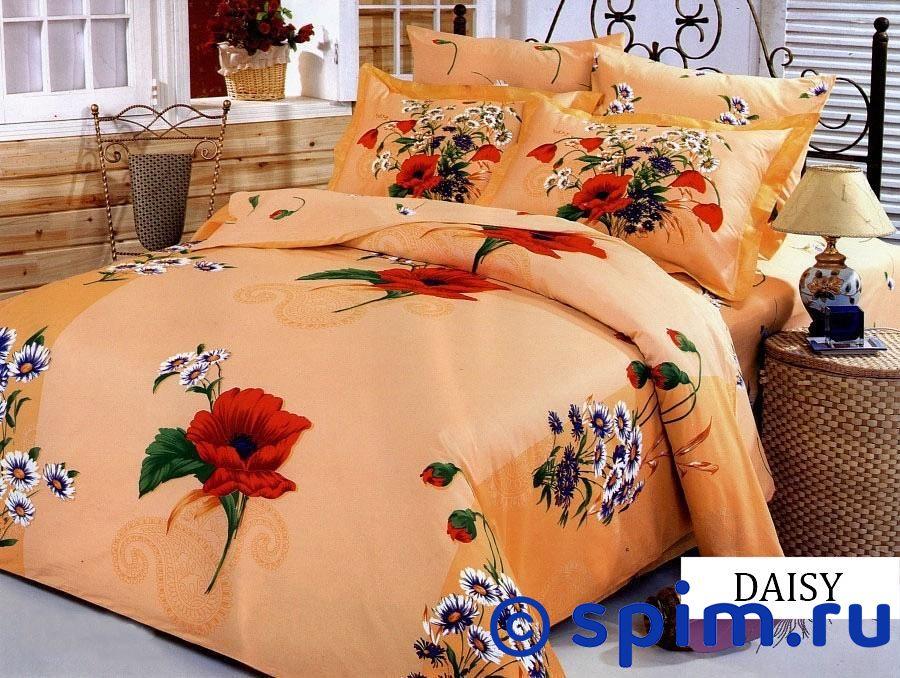Комплект Daisy Le Vele 1.5 спальное