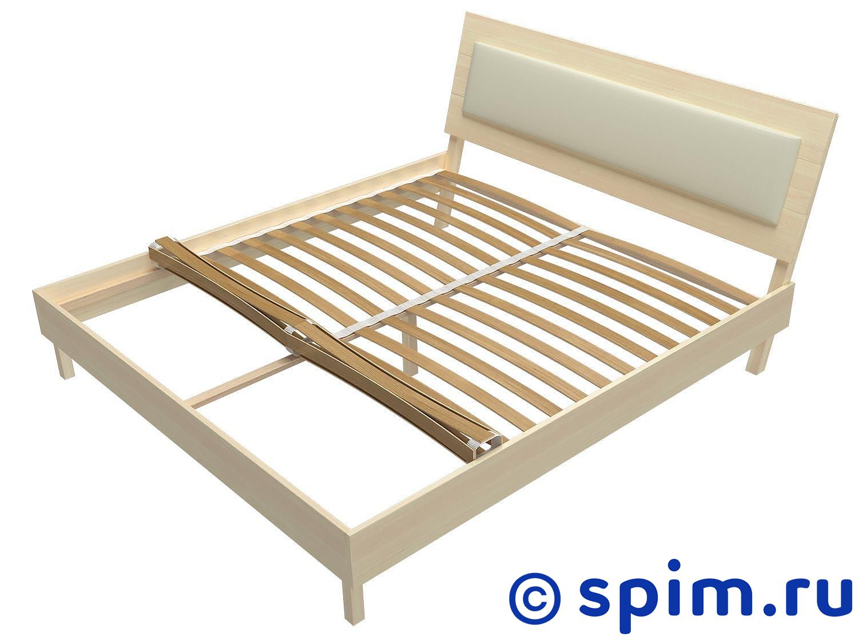 Кровать Промтекс-Ориент Феста 2 80х195 см