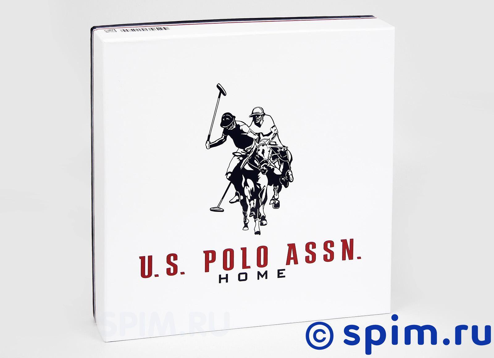 �������� Us Polo Allentown ����-�������� (US Polo)