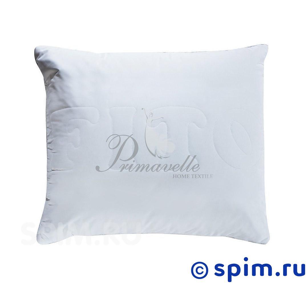 Подушка Primavelle Eucaliptus 70х70