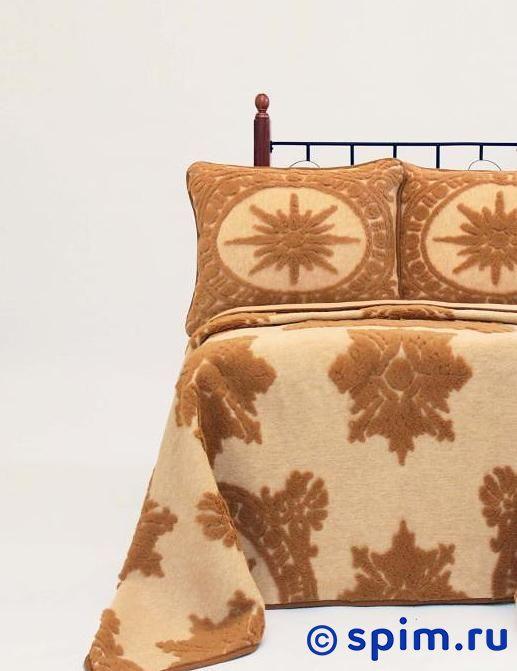 Одеяло Altro Марокканские мотивы 200х220 см