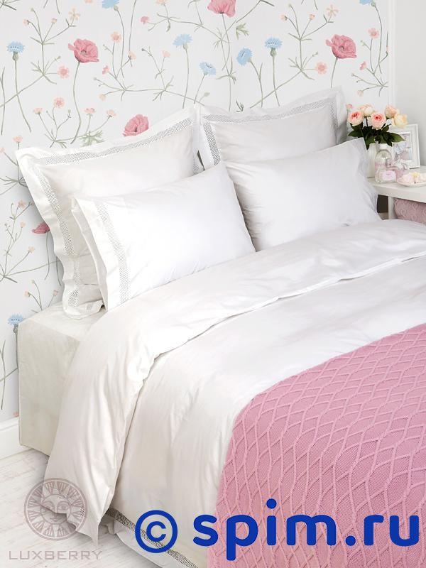 Комплект Luxberry Romantic 1.5 спальное
