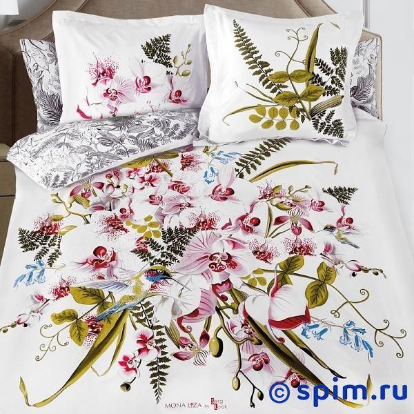 Комплект Serg Look Orchid