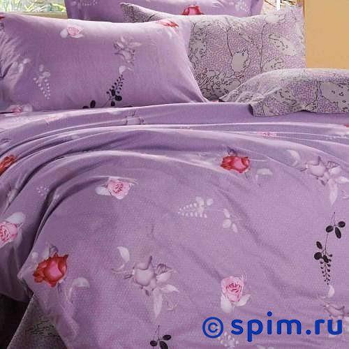 Комплект KingSilk Vx-36 1.5 спальное