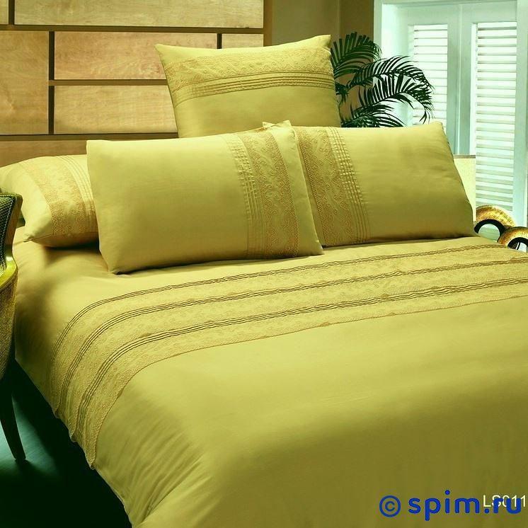 Комплект Kingsilk Ls-11 2 спальное