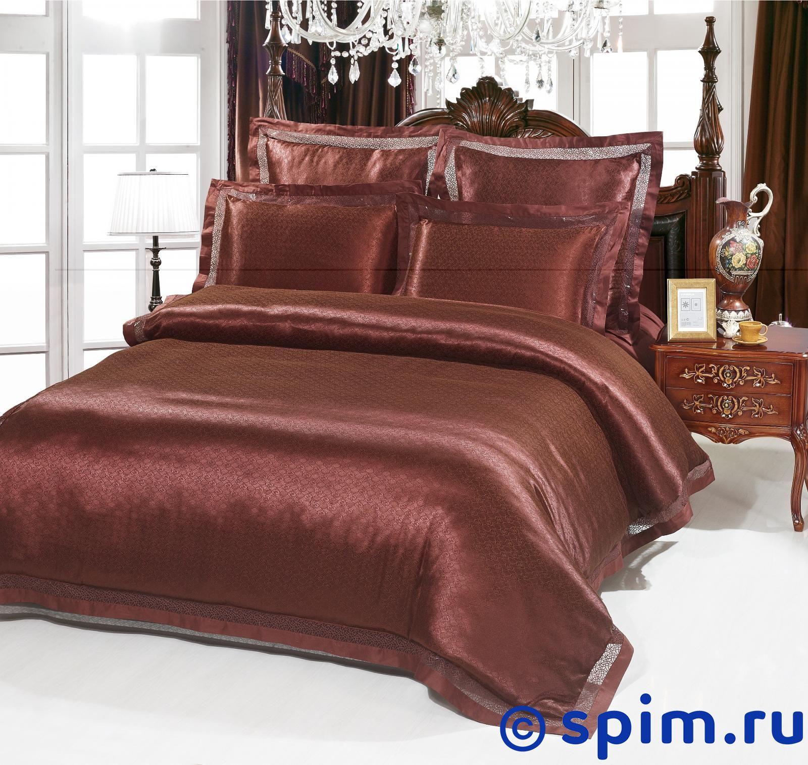 Комплект Kingsilk Sb-115 2 спальное
