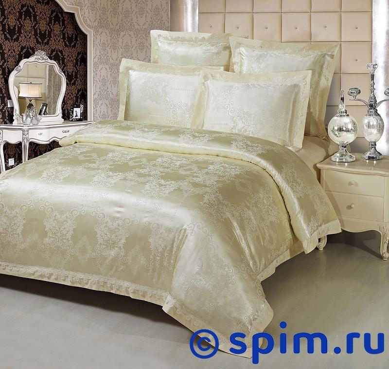 Комплект Kingsilk Sb-112 1.5 спальное