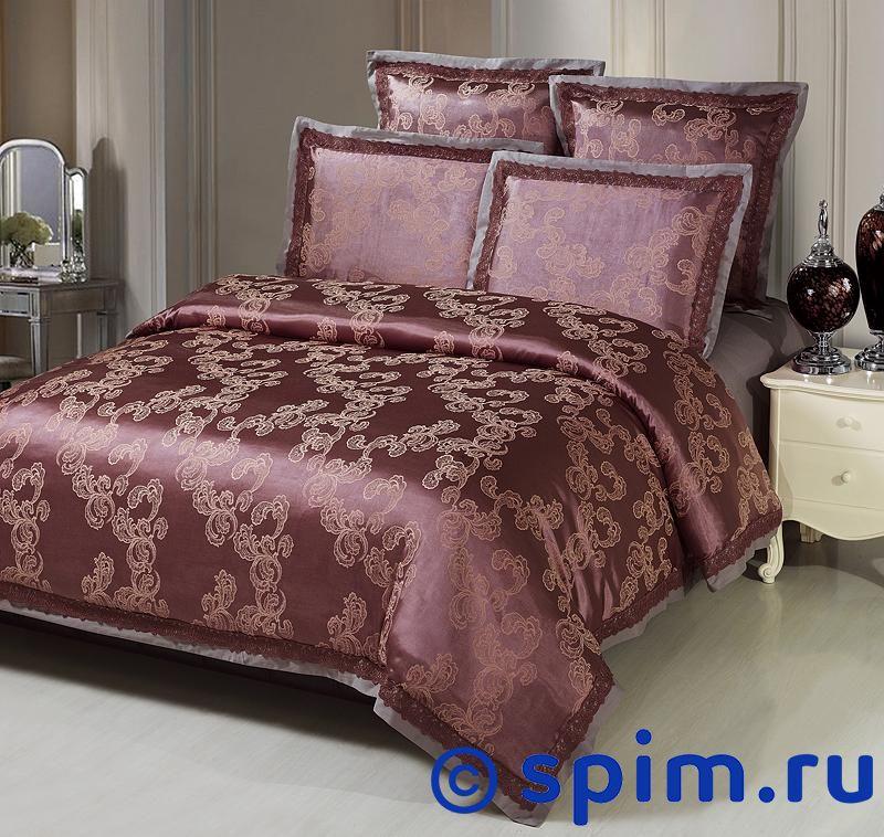 Комплект Kingsilk Sb-109 2 спальное