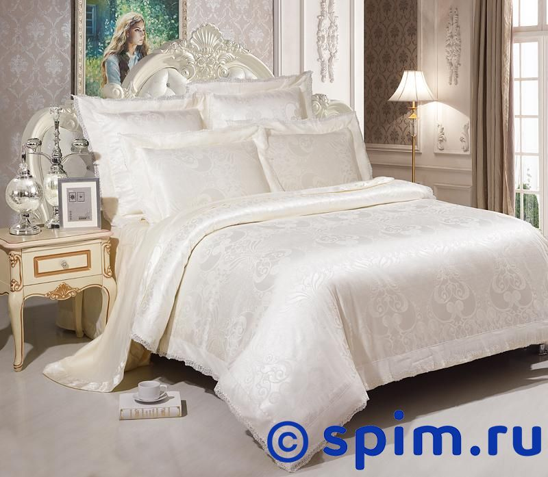 Комплект Kingsilk Sb-106 1.5 спальное