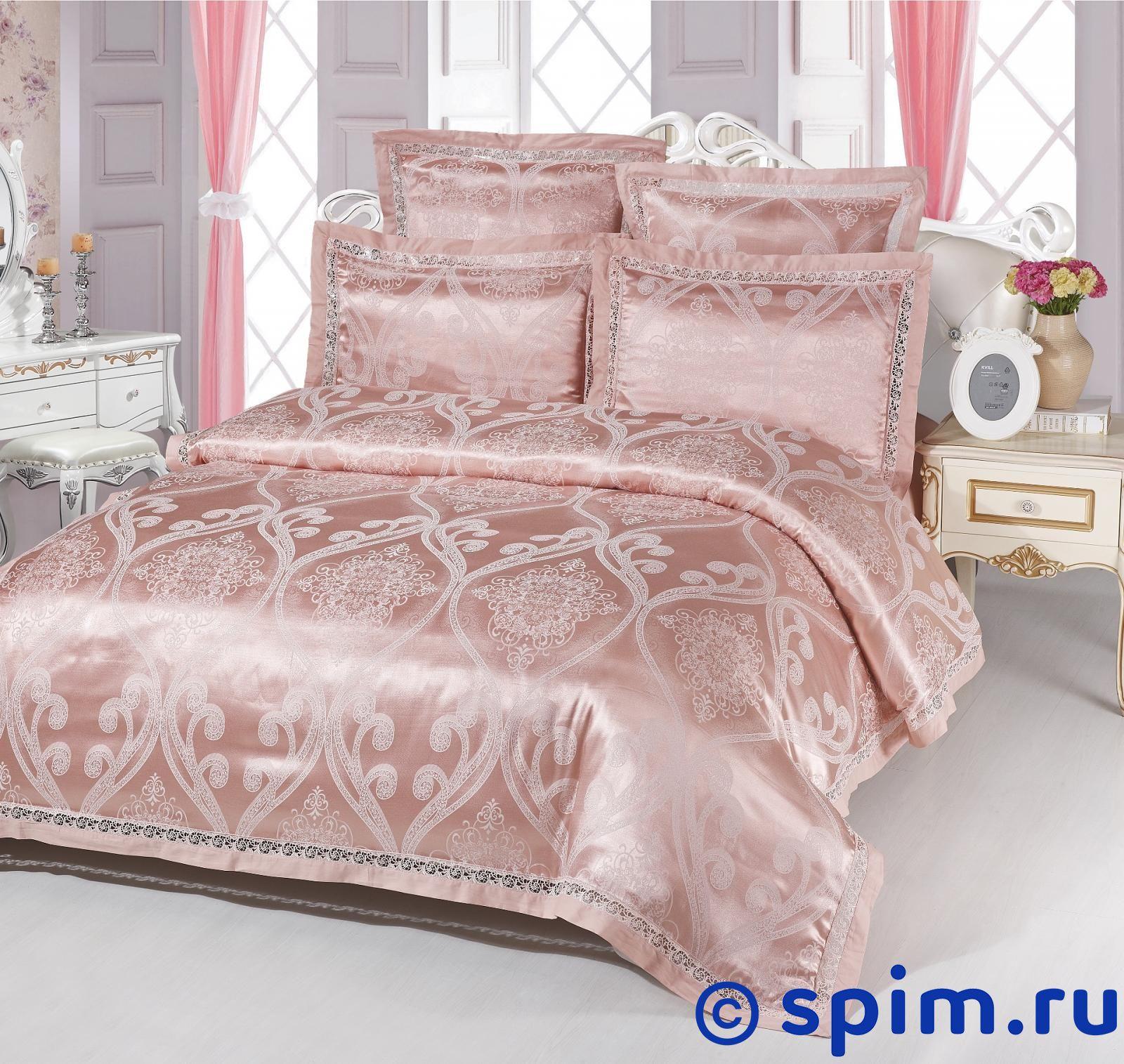 Комплект Kingsilk Sb-103 2 спальное