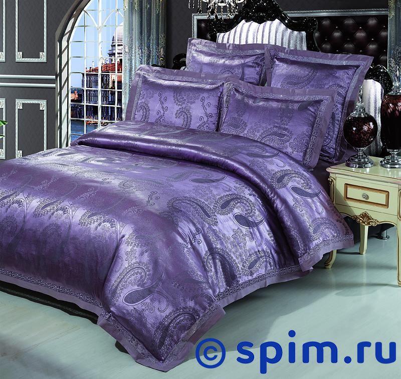 Комплект Kingsilk Sb-102 2 спальное