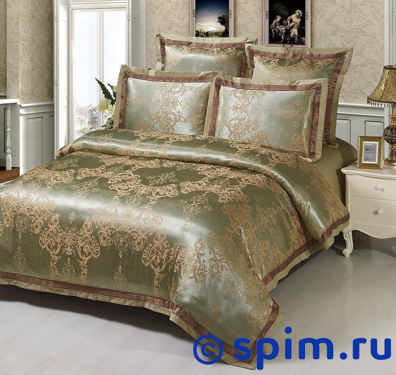 Комплект Kingsilk Sb-101 2 спальное