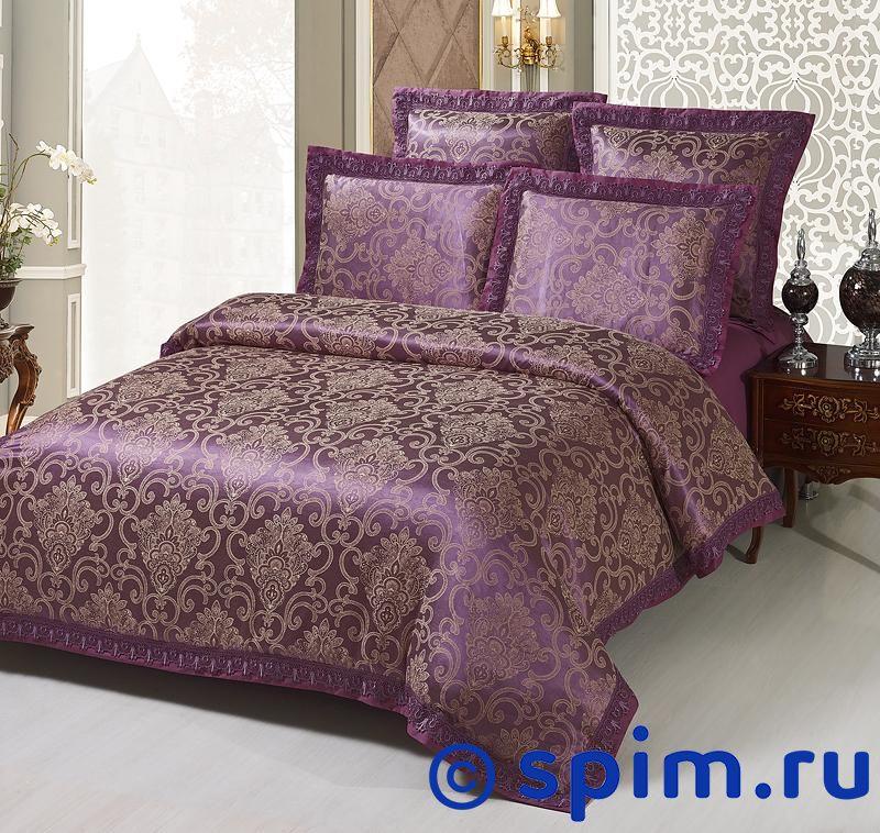 Комплект Kingsilk Sb-110 2 спальное