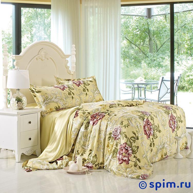 Комплект Luxe Dream Азалия Евро-стандарт