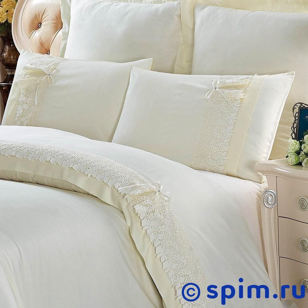 Комплект Kingsilk Ls-21 2 спальное