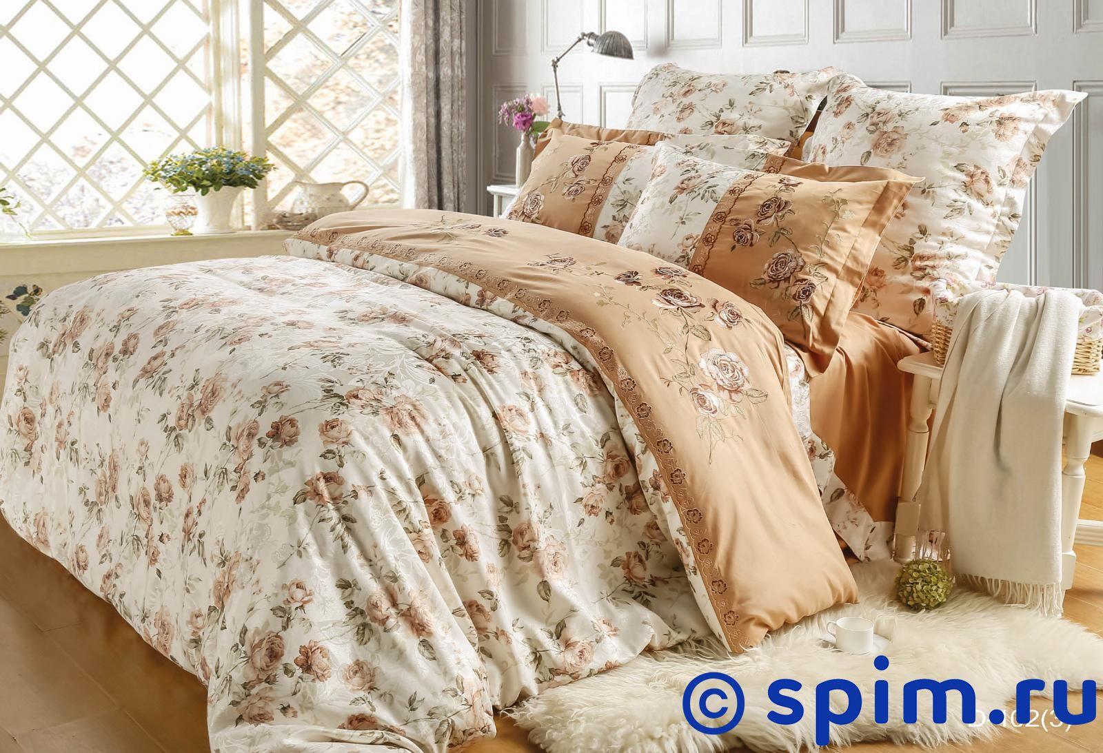 Комплект СайлиД D102 (3) 2 спальное